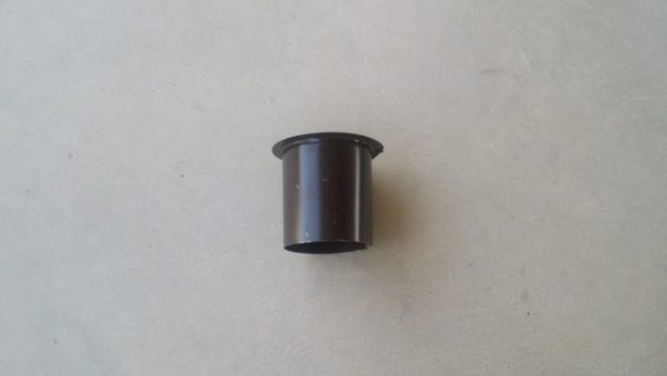 bocchetta testa di moro da 80 mm